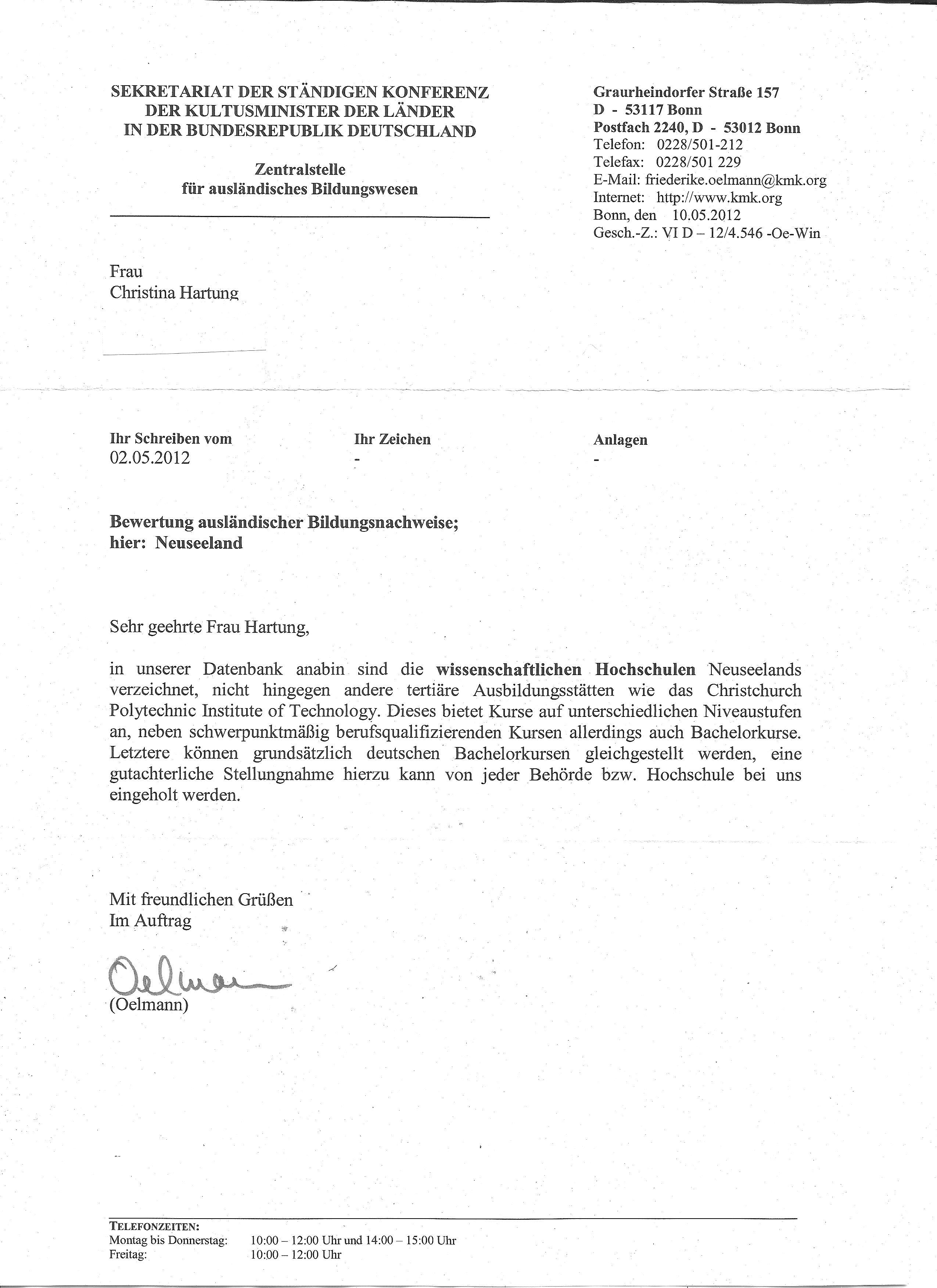 Beste Anschreiben Vorlage Nz Bilder - Entry Level Resume Vorlagen ...
