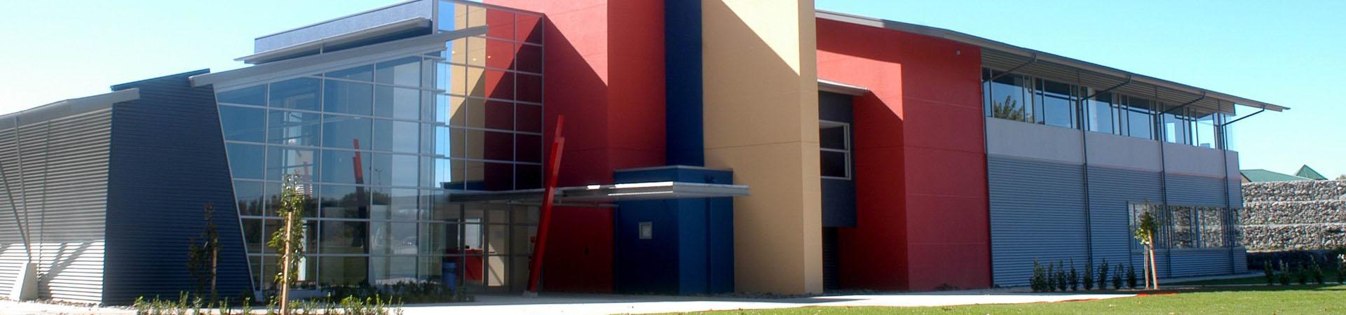 EIT_Building_1920x450