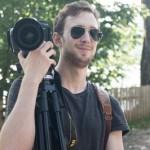Philipp möchte an der Otago Polytechnic in Dunedin studieren.